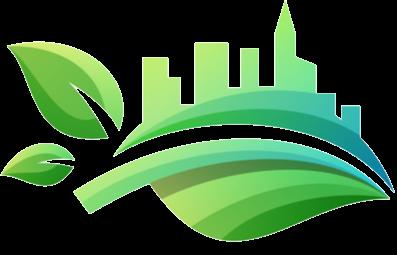 cnarenvironnement.org